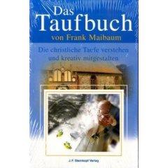 Das Taufbuch