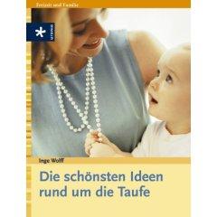 Taufbuch1