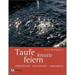 Taufbuch3