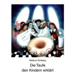 Taufbuch4
